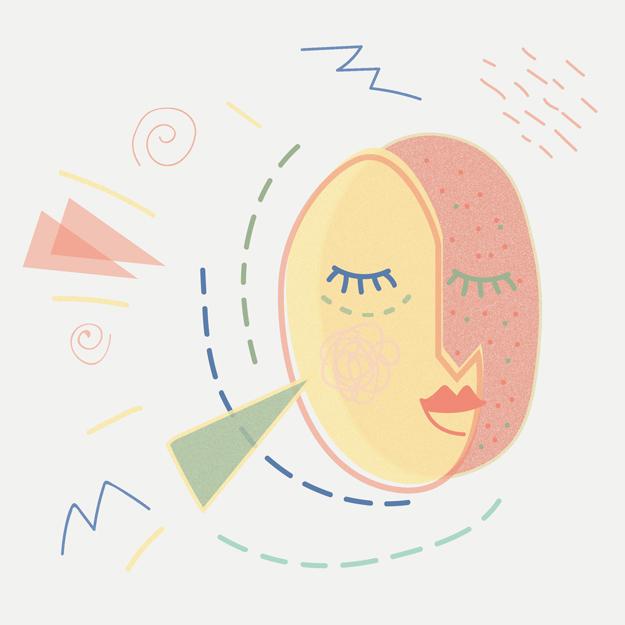 Что нужно знать о лазерных процедурах для лица