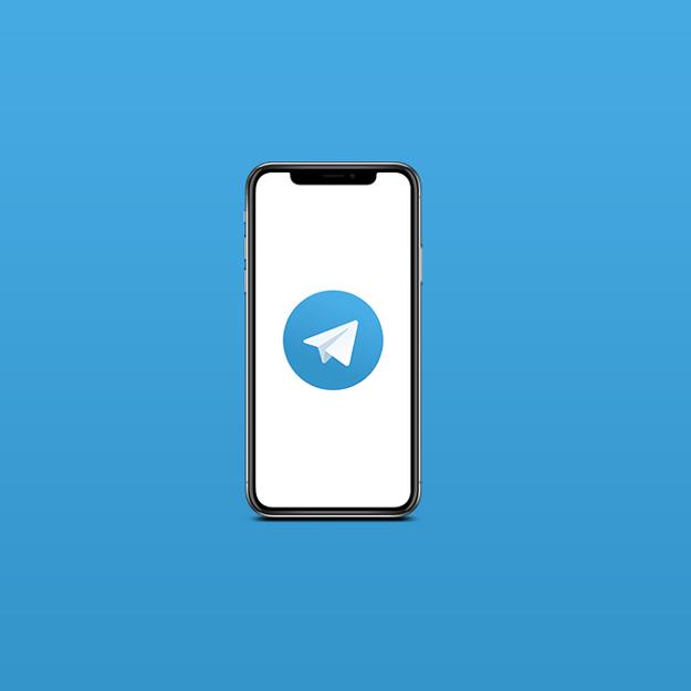 Назло Роскомнадзору: как обходить блокировку Telegram