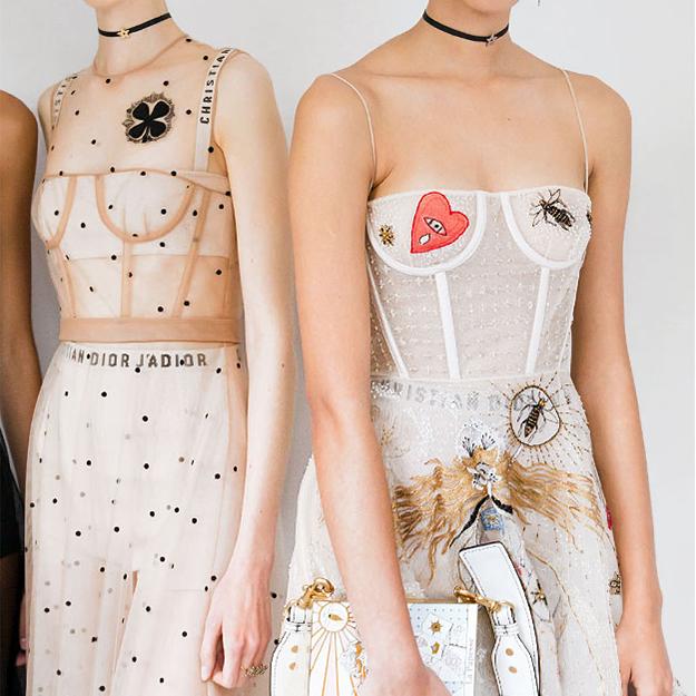 Президент Louis Vuitton получит полный контроль над Christian Dior за $13 млрд