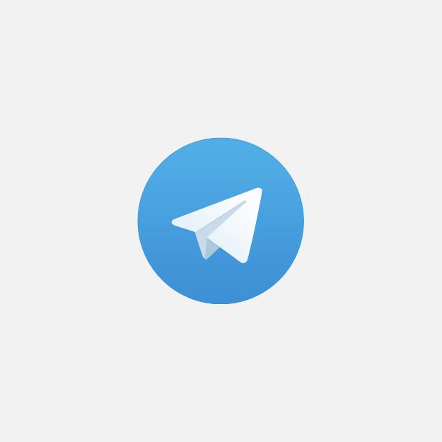 В Telegram появилась функция аудиозвонков
