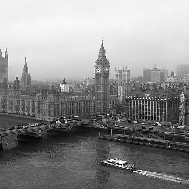 Как Британский совет делал для нас то, за что не хочет браться наше правительство