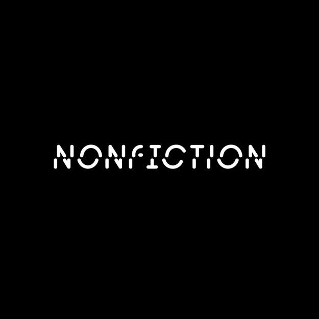 Как устроен заблокированный Роскомнадзором онлайн-кинотеатр ЦДК «Nonfiction»