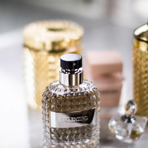 Парфюмерные тренды — 2018: какие ароматы носить