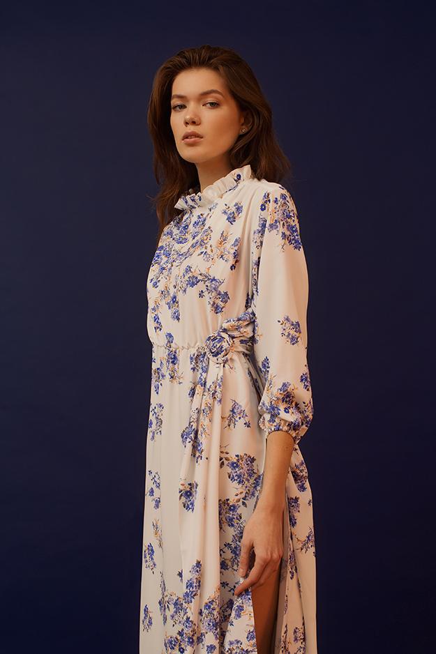 Платье Vetements — выбор Buro 24/7