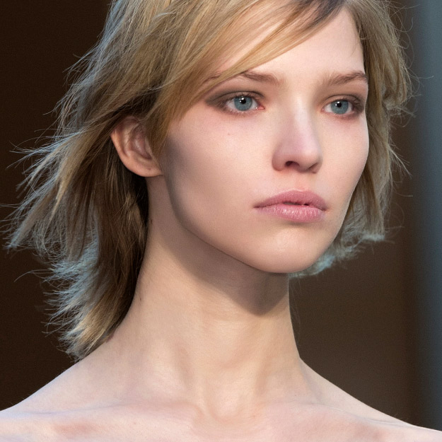 Что такое чистая красота и почему это тренд