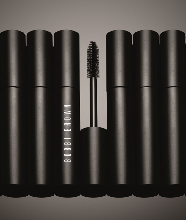 Новая тушь Eye Opening Mascara от Bobbi Brown