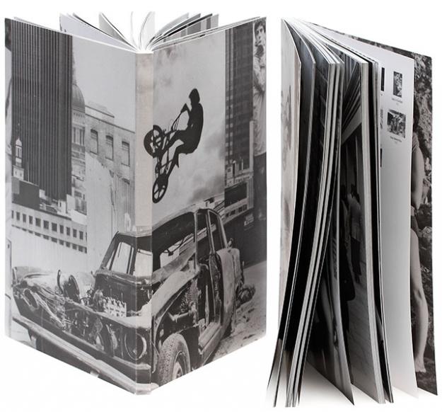 Джонатан Андерсон выпустил коллекцию с принтами Иэна Дэвида Бейкера