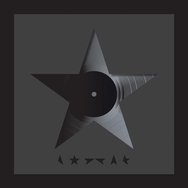 Последний альбом Дэвида Боуи появится на этой неделе в Instagram