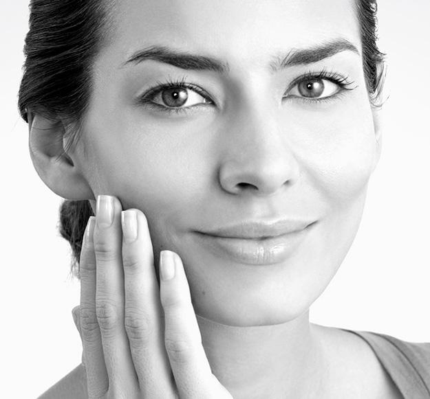Антивозрастная косметика: что нужно знать