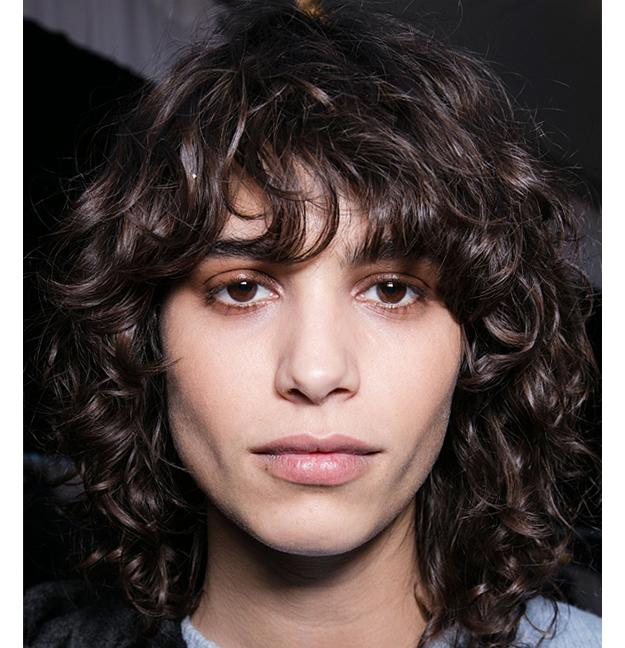 Уходовые процедуры для волос в салоне