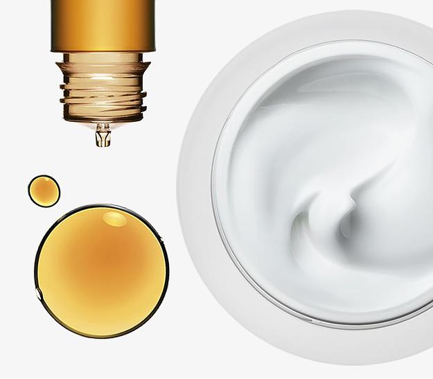 Что такое бустер и может ли он заменить крем