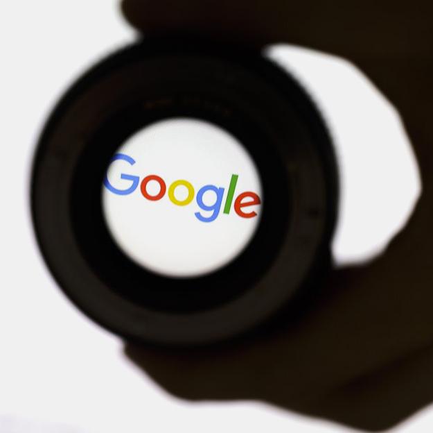 Google выплатит ФАС 438 миллионов рублей