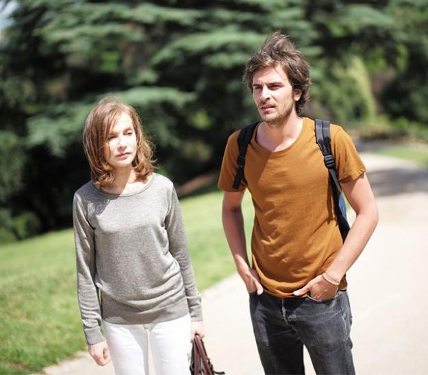 Объявлены победители 66-го Берлинского кинофестиваля