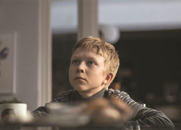 Фильм Звягинцева «Нелюбовь» вошел восновной конкурс Каннского фестиваля