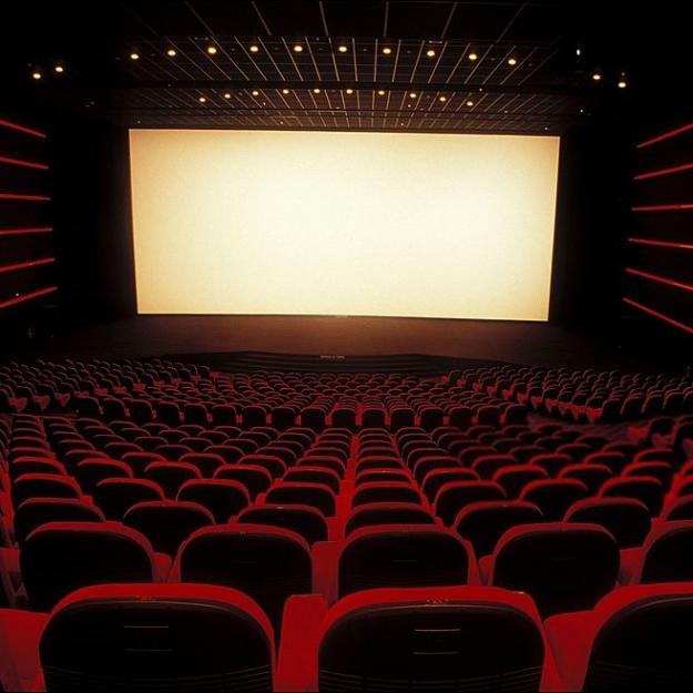 ВКитайской республике стало больше кинотеатров, чем вСША