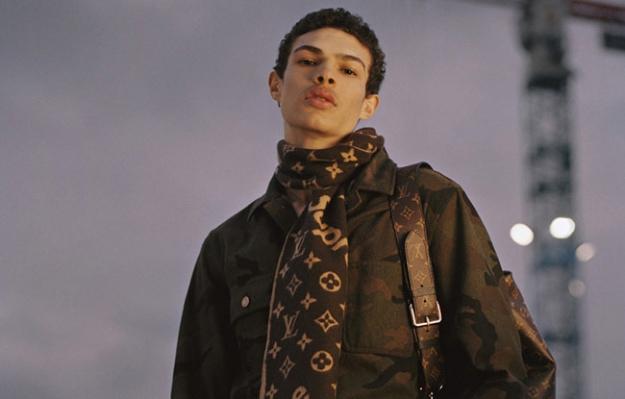 Chanel, Hermes и Louis Vuitton «обиделись» на торговца из Пятигорска