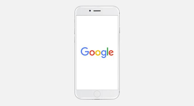 Google запустит социальную сеть для фотографов
