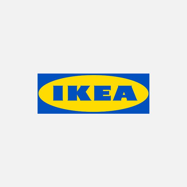 IKEA желает открыть супермаркет внутри МКАД