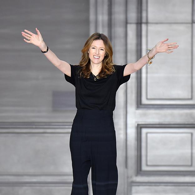 Клэр Уэйт Келлер возглавит Givenchy
