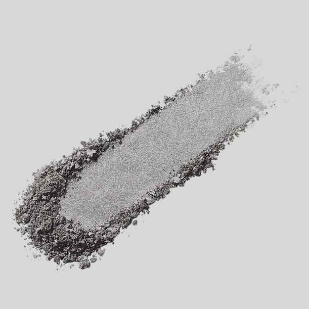 Металлический хайлайтер от Fenty Beauty — выбор Buro 24/7