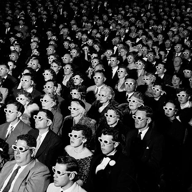 Кинотеатру «35 мм» отключили свет и воду