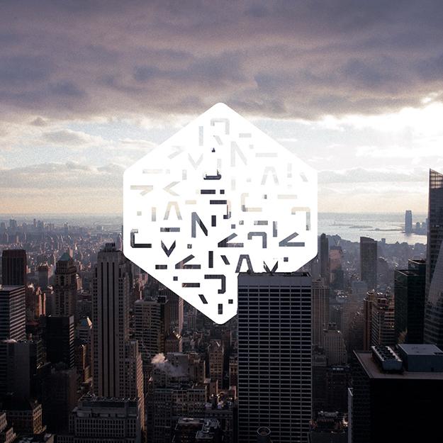 Как искусственный интеллект и блокчейн могут изменить законы Уолл-стрит