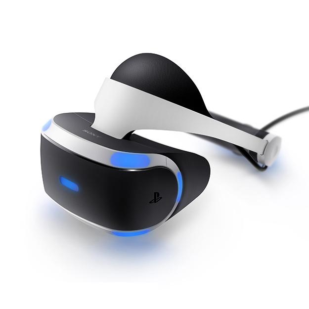 Очки виртуальной реальности зачем они нужны краснодар дрон