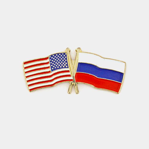 США ввели санкции против восьми российских организаций