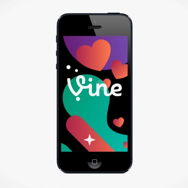 В Twitter передумали закрывать Vine
