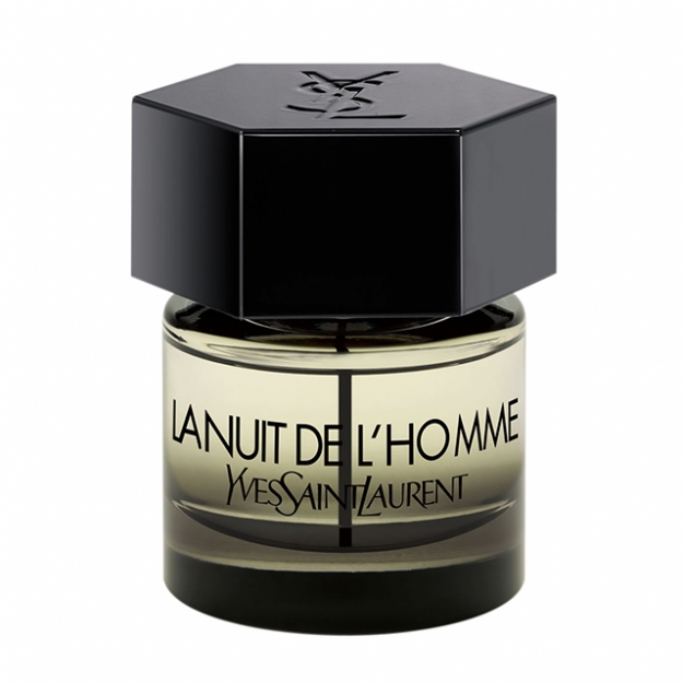Гаррет Хедлунд в новом ролике для Yves Saint Laurent Beauté
