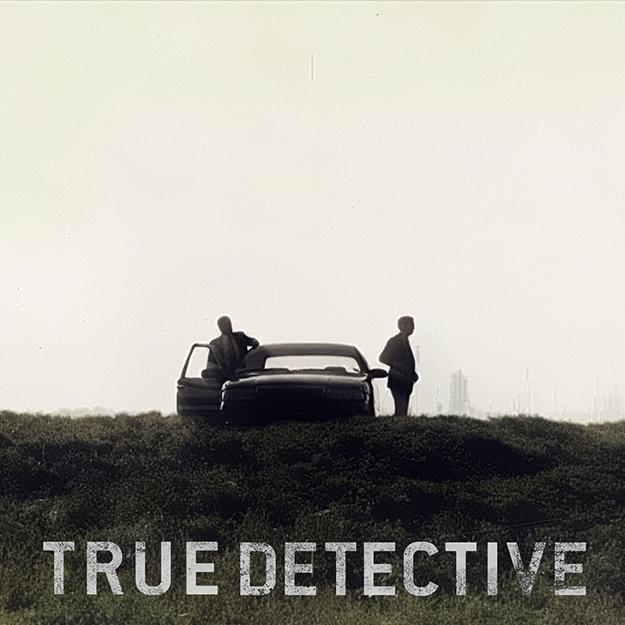 HBO снимает третий сезон «Настоящего детектива»