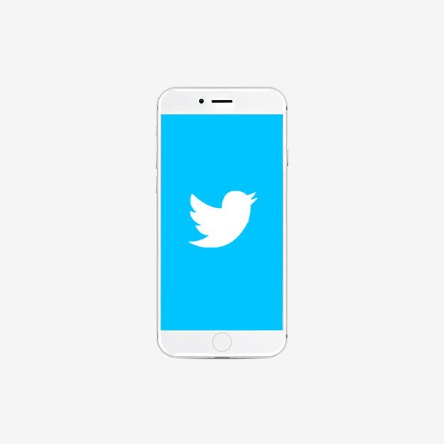 Твиттер иBloomberg создадут круглосуточный канал