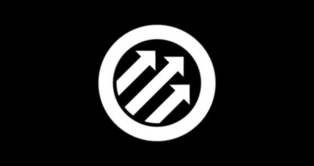 Музыка нас связала: Condé Nast приобрел портал Pitchfork Media