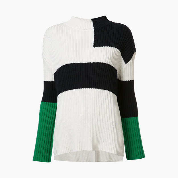 Свитер Stella McCartney, farfetch.com