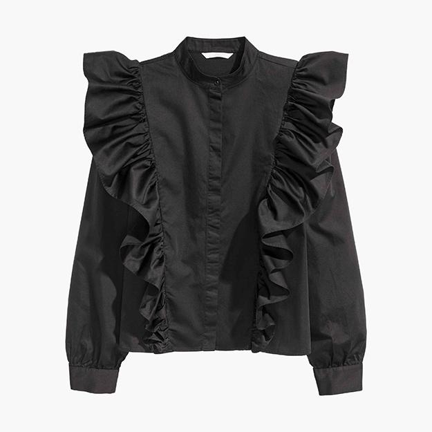 Блузка H&M, Hm.com