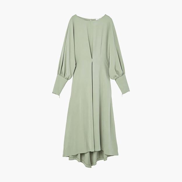 Платье Mango, Mango.com