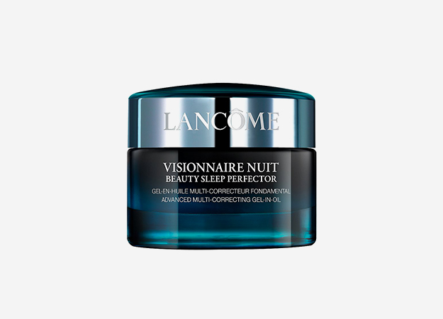 Visionnaire Nuit Beauty Sleep Perfector от Lancome, 4 630 руб.