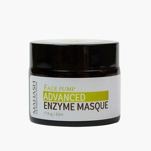 Advanced Enzyme Masque от Mahash, 6200 руб.