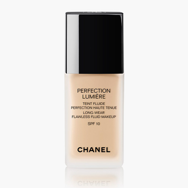 Perfection Lumiere от Chanel, 3699 руб.