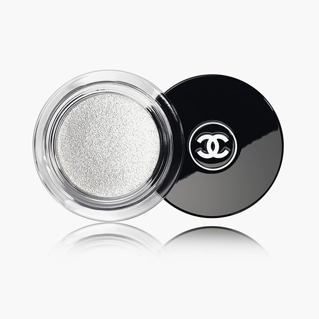 Illusion D'ombre от Chanel, 2440 руб.