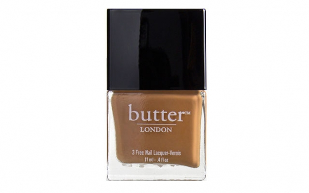 Butter London Ten a Toast