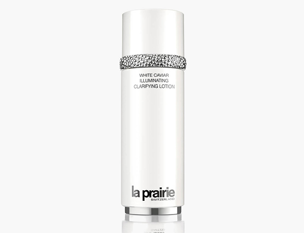 White Caviar Illuminating Clarifying Lotion, 14 135 руб.
