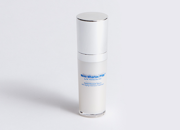 Meso-Wharton P199TM Facial Renewal Serum, 4950 руб.