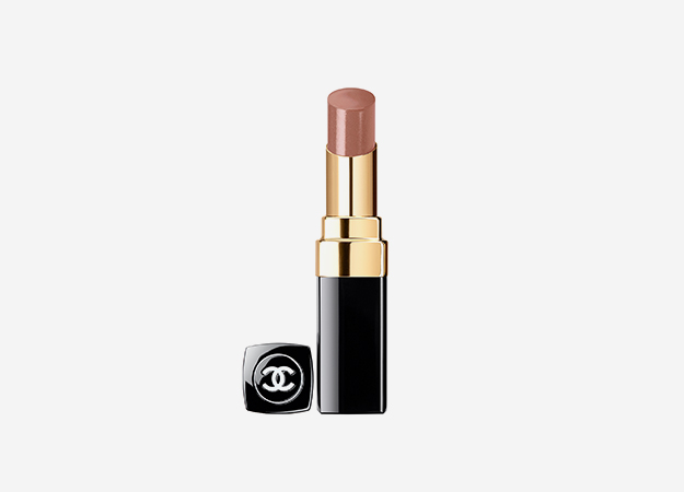 Rouge Coco Shine от Chanel, 2588 руб.