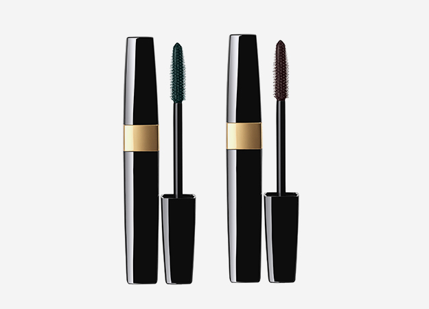 Mascara Inimitable Waterproof от Chanel, 2472 руб.