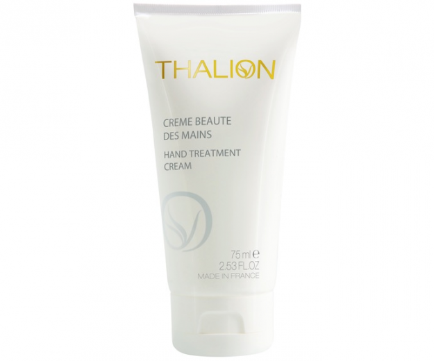Thailon Hand Treatment Cream