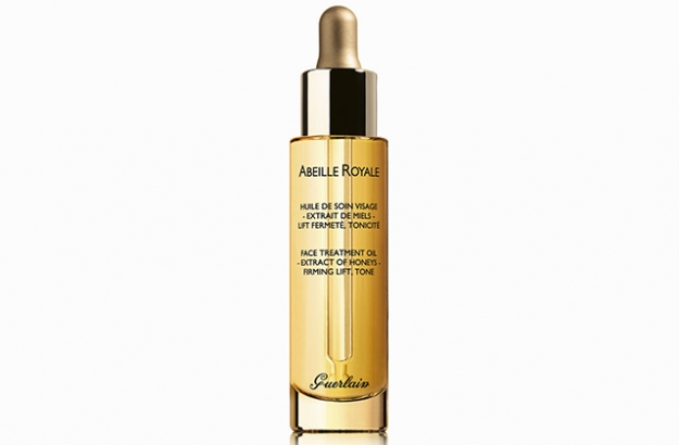 Abeille Royale от Guerlain