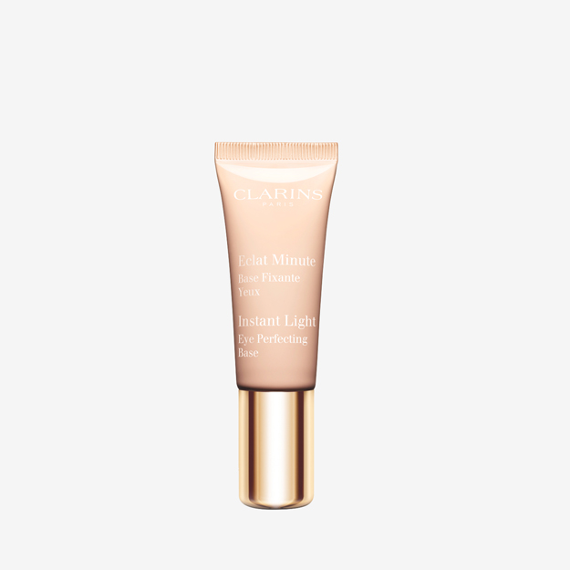 Eye Perfecting Base от Clarins, 1700 руб.