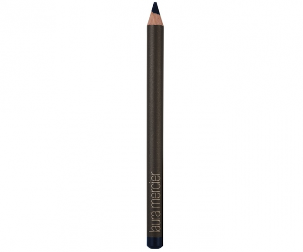 Laura Mercier Arabesque Spring Colour Story Eye Pencil