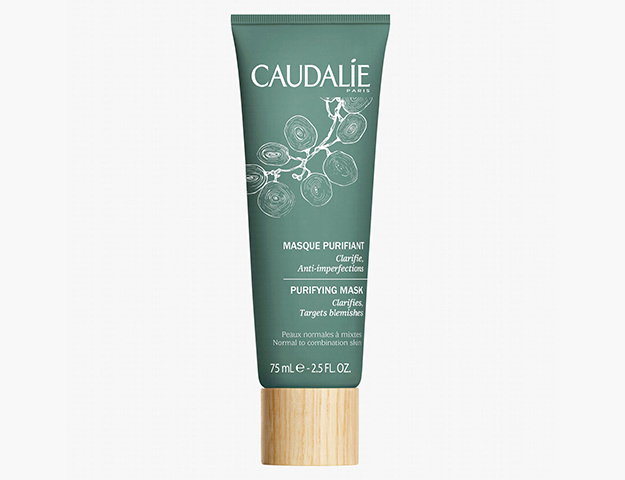 Masque Purifiant от Caudalie, 1990 руб.